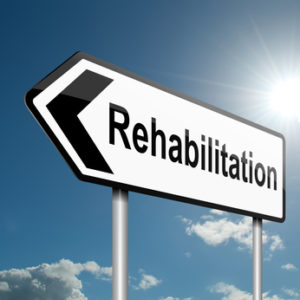 addiction rehab centres